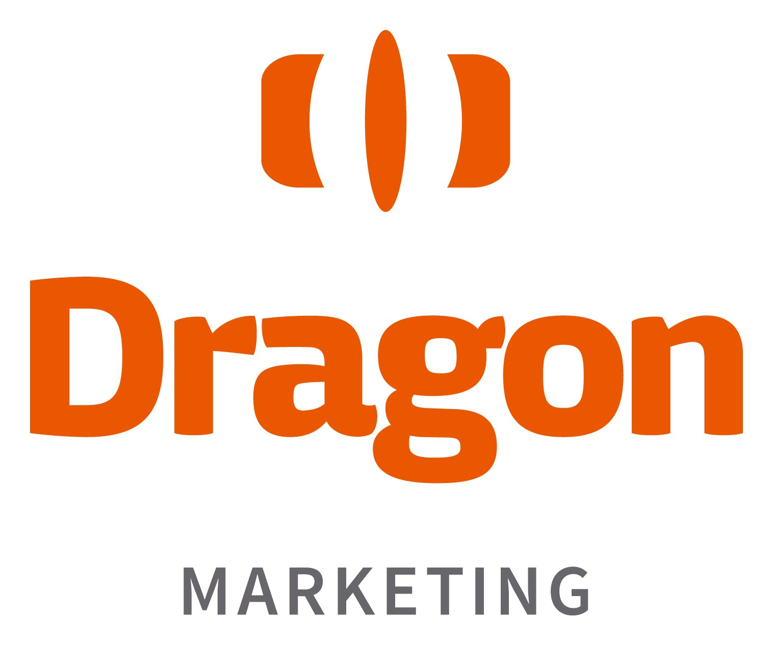 Dragon Marketing